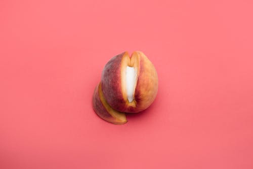 Kostenloses Stock Foto zu begrifflich, essen, geschnitten