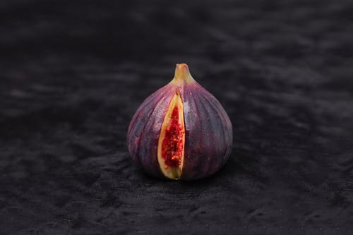 Kostenloses Stock Foto zu begrifflich, feige, frucht