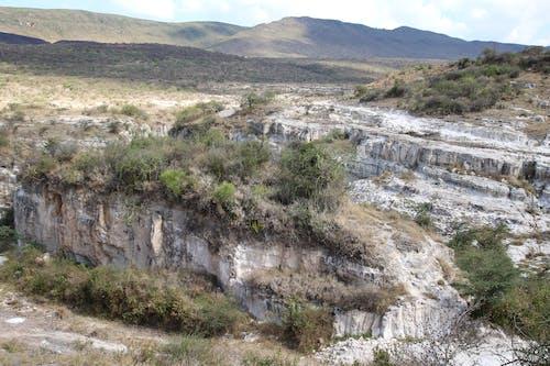 Free stock photo of africa, diatomite, gicheru mines