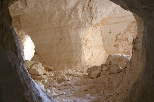 Free stock photo of cave, diatomite cave, gicheru mines