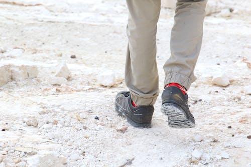 Free stock photo of diatomite, gicheru mines, hiking