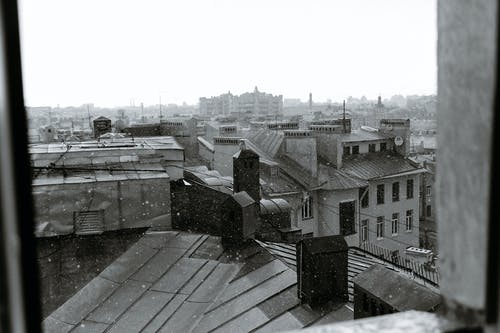 açık hava, bina, bölge içeren Ücretsiz stok fotoğraf