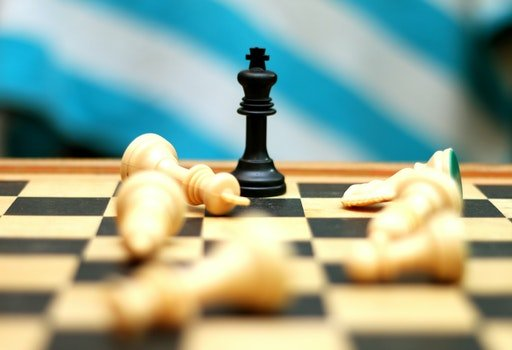 Free stock photo of game, match, king, war