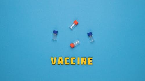 Vaccine Text