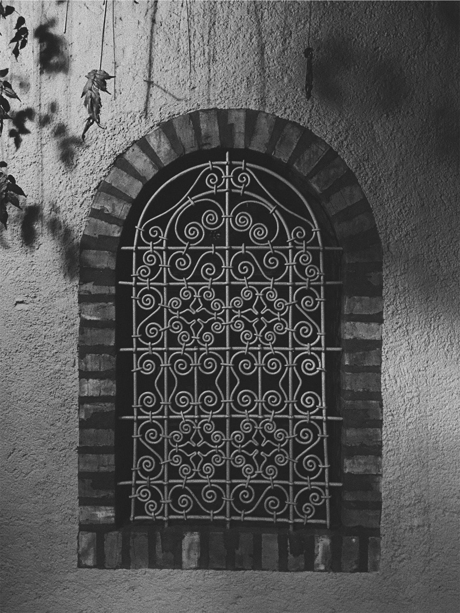 Kostenloses Stock Foto zu architektur, majorelle garten, marrakesch