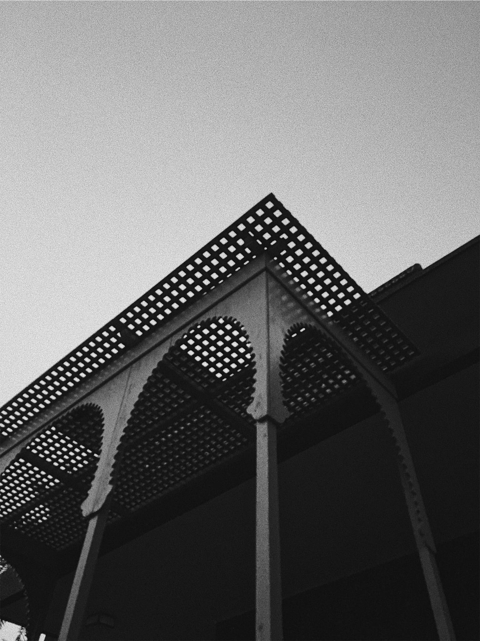 Gratis lagerfoto af arkitektdesign, arkitektur, dagslys, dagtimer