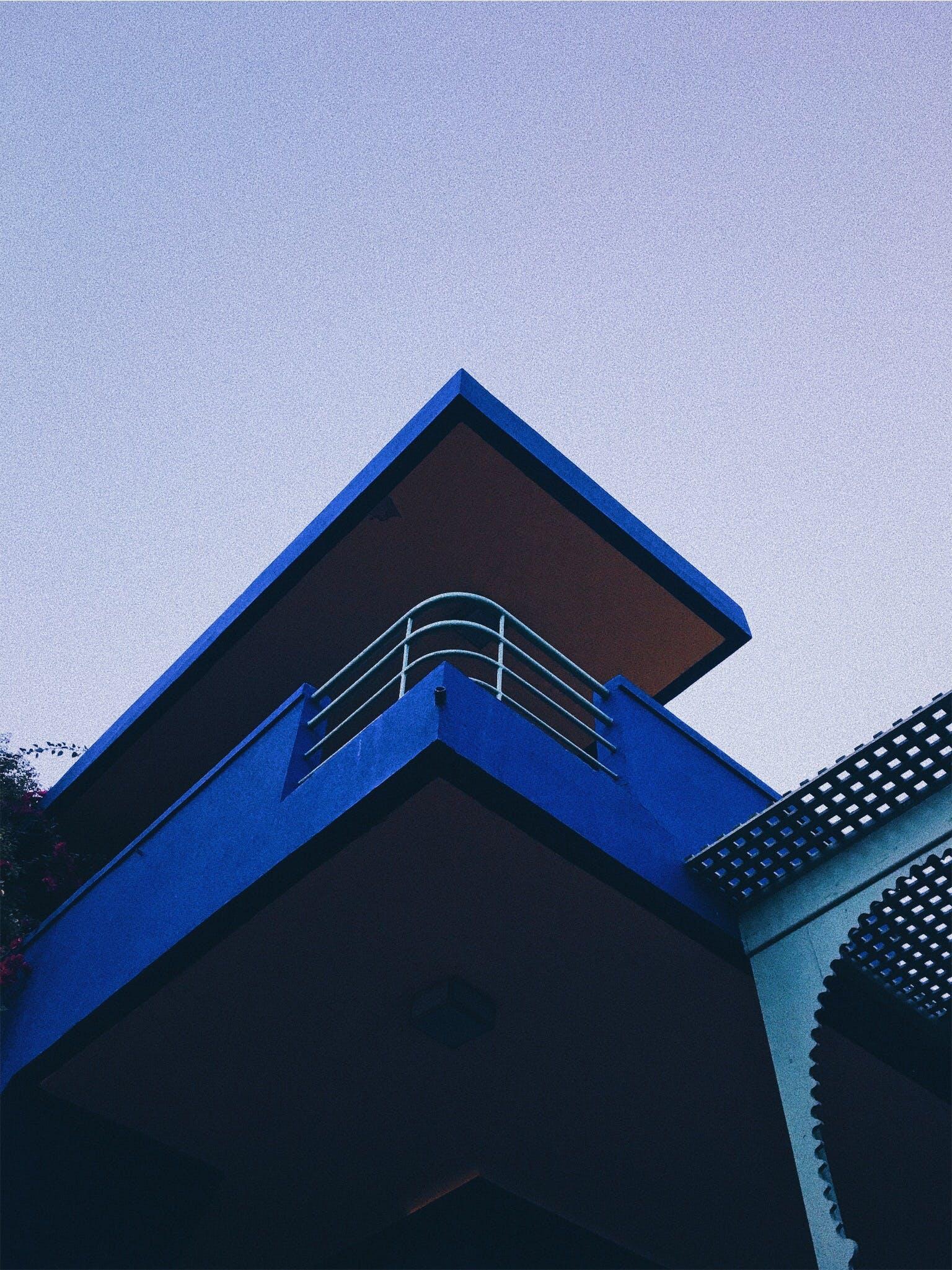 Fotos de stock gratuitas de arquitectura, cielo, construcción, edificio
