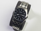 wristwatch, luxury, numbers