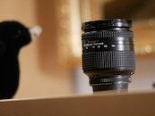 photography, technology, lens