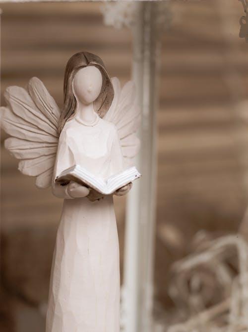 Foto stok gratis Alkitab, Allah, anggun, artikel
