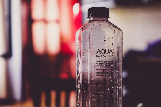 Free stock photo of water, blur, drops, brand