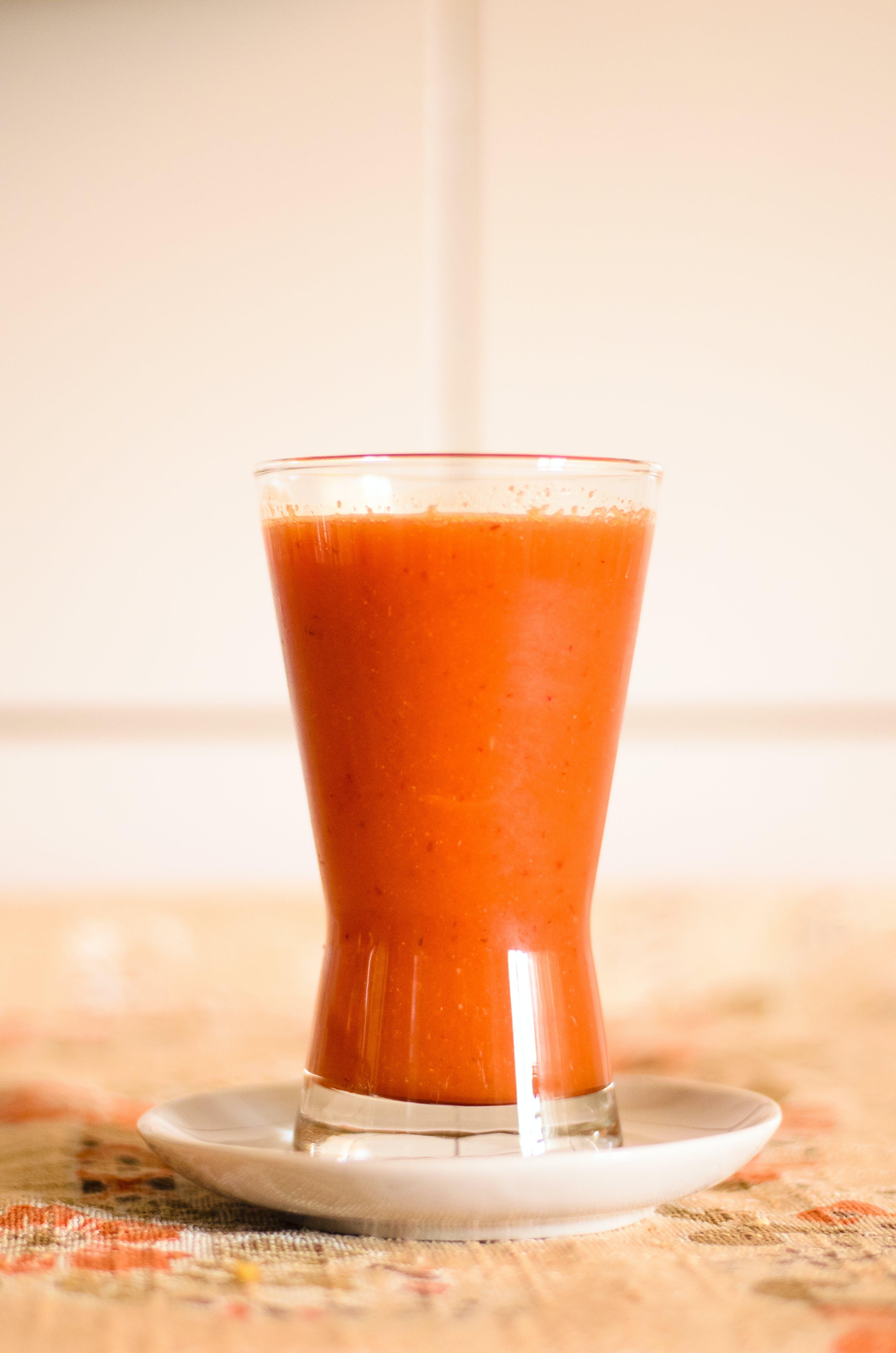 Free stock photo of drink, fruit, beverage, liquid