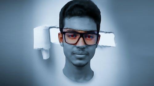 Free stock photo of Adobe Photoshop, high speed photography, JH Imtiaz