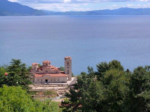 Free stock photo of Balkans, church, europe