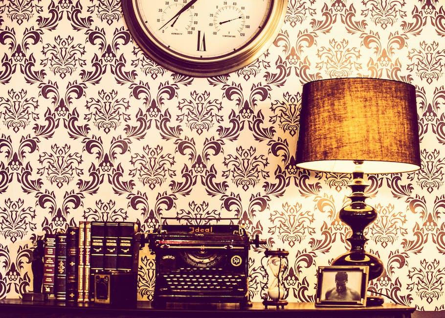 antique, books, classic