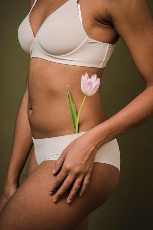 Fotos de stock gratuitas de aceptación del cuerpo, amable, anónimo