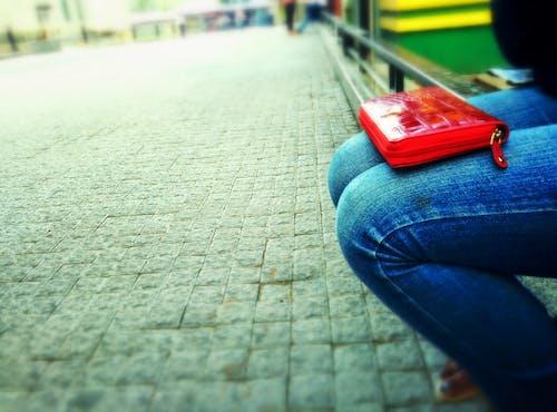 Бесплатное стоковое фото с ланч, улица, цвет