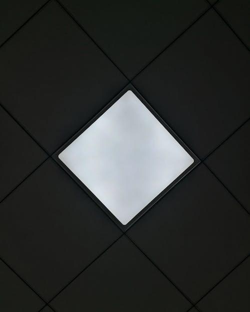 Бесплатное стоковое фото с крыша, огни, офис
