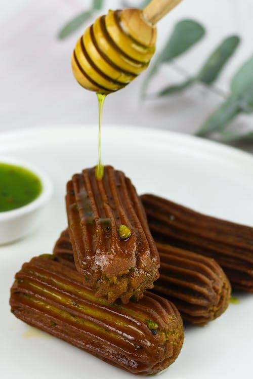 Δωρεάν στοκ φωτογραφιών με blog τροφίμων, blogging τροφίμων, food blogger, foodphotography
