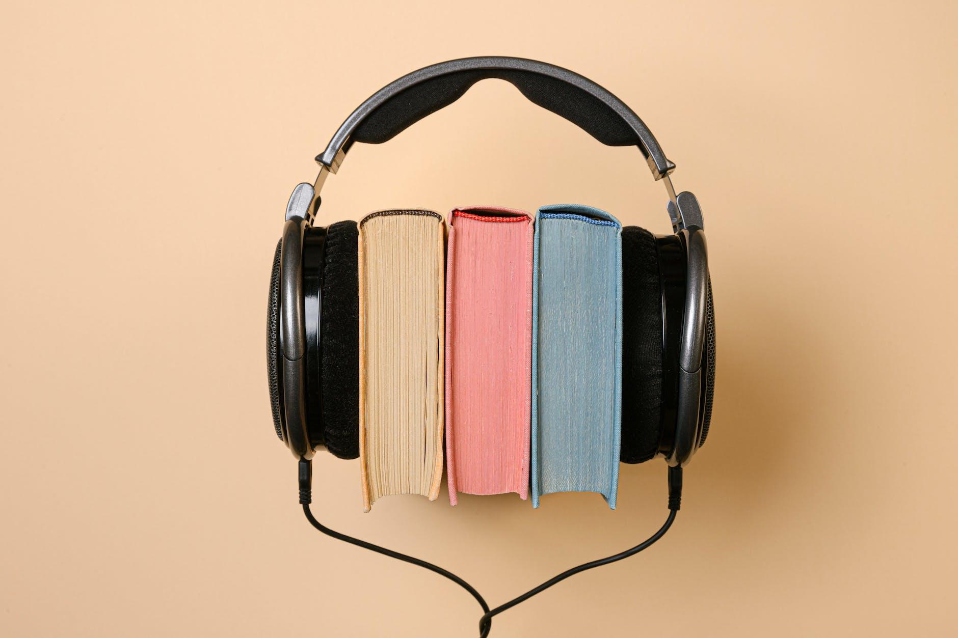тренировки восприятия английского языка на слух