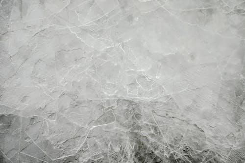Kostnadsfri bild av frusen sjö, fryst, is