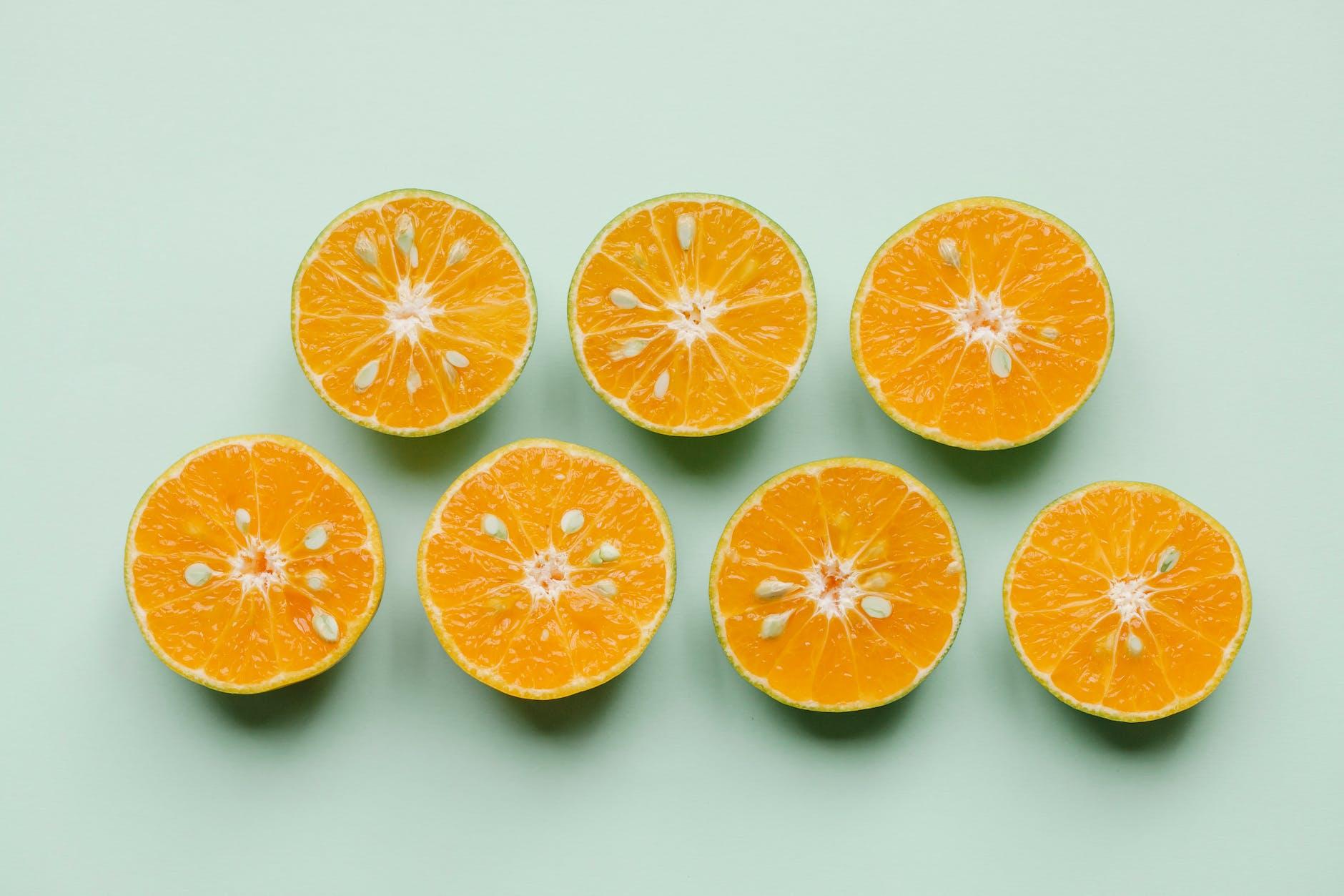 mengenal kepribadian berdasarkan makanan asam