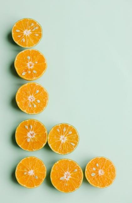 แรงเบาใจให้วิตามินและแร่ธาตุช่วยคุณได้อย่างไรในทุกๆวัน thumbnail