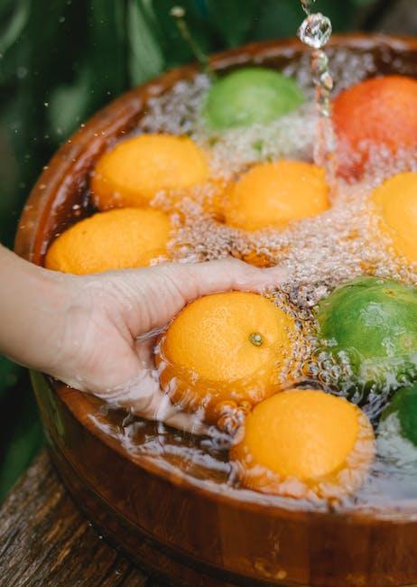 แรงเบาใจให้วิตามินและแร่ธาตุทำงานอย่างไรให้คุณ thumbnail