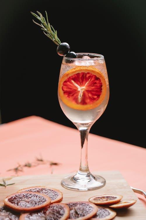 Imagine de stoc gratuită din aperitiv, aroma, băutură, băutură răcoritoare