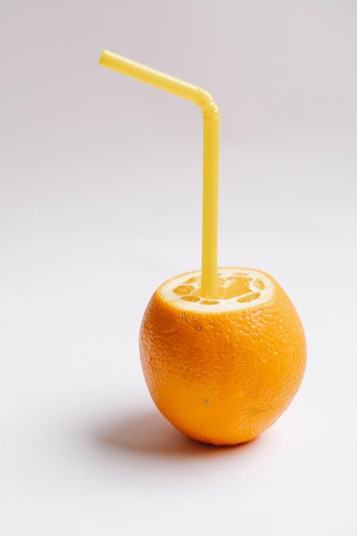 Immagine gratuita di agrume, antiossidante, appetitoso