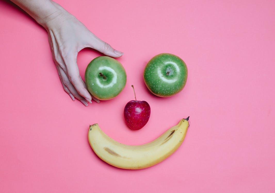 Základová fotografie zdarma na téma anonymní, antioxidant, apple