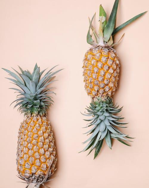 Immagine gratuita di ananas, antiossidante, appetitoso