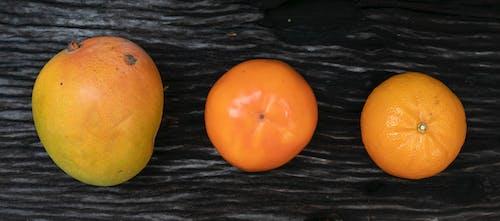 Immagine gratuita di agrume, angolo alto, antiossidante