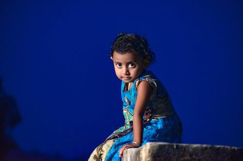 Gratis stockfoto met Adobe Photoshop, buitenfotografie, d5600, fotografie bij weinig licht
