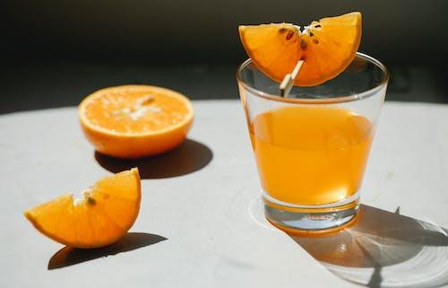 Fotobanka sbezplatnými fotkami na tému antioxidant, čerstvý, chuť