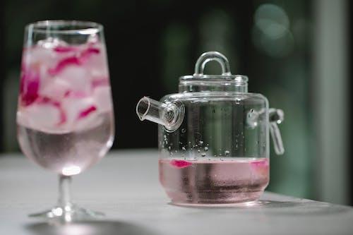 Fotos de stock gratuitas de adentro, agua, agua mineral