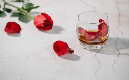 Kostnadsfri bild av alkohol, arom, aromatisk