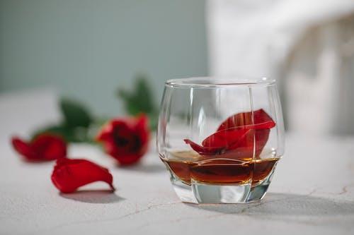 Imagine de stoc gratuită din alcool, aromă, băutură