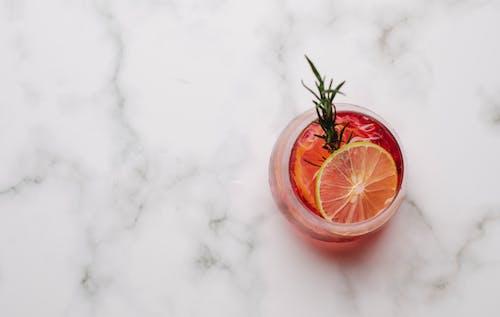 Δωρεάν στοκ φωτογραφιών με yummy, αλκοόλ, αναψυκτικό
