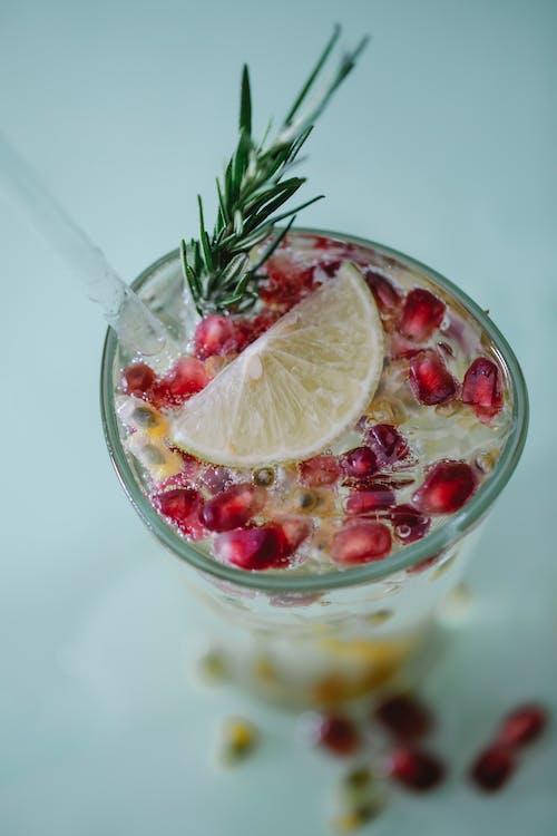 Imagine de stoc gratuită din aperitiv, apetisant, aromă