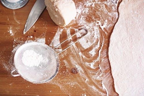 Ảnh lưu trữ miễn phí về bộ lọc, bột, bột mì