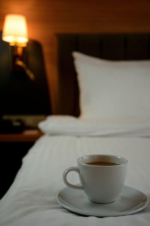 Δωρεάν στοκ φωτογραφιών με άνετα, αυγή, διάλειμμα για καφέ
