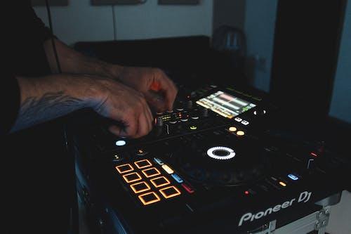 Free stock photo of audio, bass, caraudio