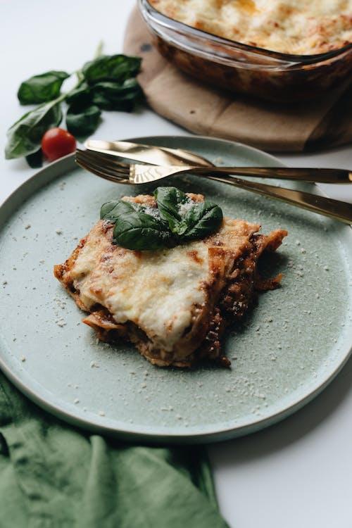 Základová fotografie zdarma na téma detailní záběr, fotografie jídla, gastronomie