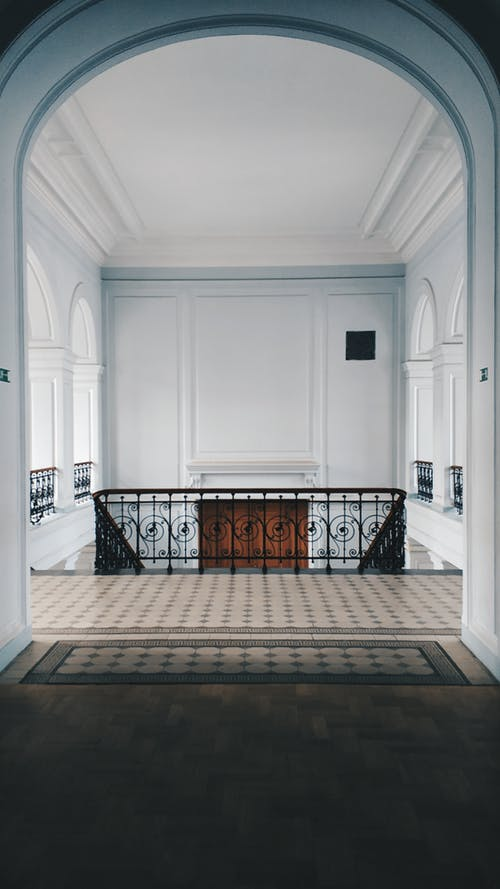 Fotos de stock gratuitas de adentro, arquitectura, casa, contemporáneo