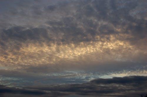Безкоштовне стокове фото на тему «хмара»