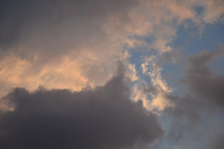 Free stock photo of clouds, blue sky, day, daylight