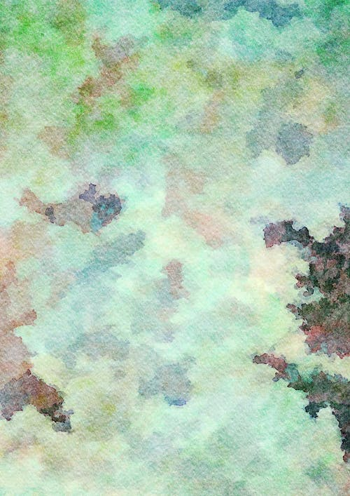 Free stock photo of a4, design, paintings, print