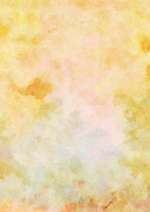 Free stock photo of a4, design, print, watercolor