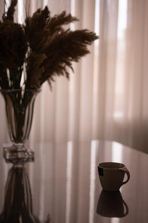 Foto profissional grátis de alvorecer, amanhecer, arte